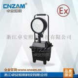 LED 防爆灯ZFW6102 30W电力手提式