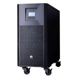 华为ups电源6kva主机现货供应-监控机房