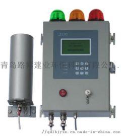 LB100 γ监测仪