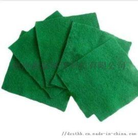 土工布 透水无纺土工布 长丝土工布 编织土工布