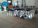 QJB1.5/8-400/3-740潜水搅拌机