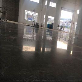 东莞水泥地硬化施工 厂房混凝土强化处理