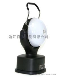 LED轻便工作灯SZSW2410_厂家SW2410