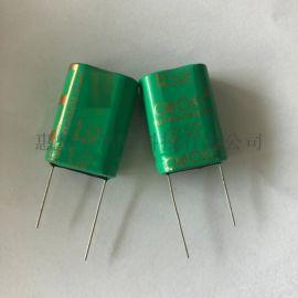 组合型超级电容 法拉电容 5V 5F