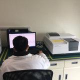 飞秒检测絮凝剂配方 国外絮凝剂配方分析