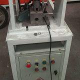 实验器材不锈钢管半自动冲孔机