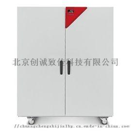 Binder BF 720 标准培养箱