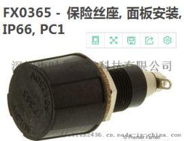 Bulgin防水连接器全系列销售FX0365