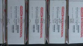 供应AVENTICS传感器R480146058莘默品牌推荐