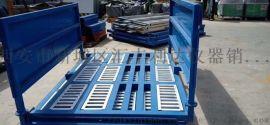 西安建筑工地洗轮机13659259282