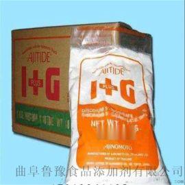 5′- 呈味核苷酸二钠用量用法