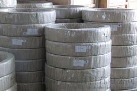 PP-D202C堆焊耐磨焊条供应商