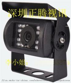 车载监控后视楼宇可视验钞机CCD摄像头