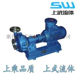 FB型不锈钢耐腐蚀离心泵 FB型不锈钢耐腐蚀泵