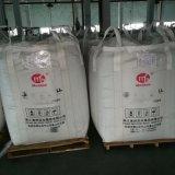 錦綸六切片噸袋 廠家直銷化工原料噸袋