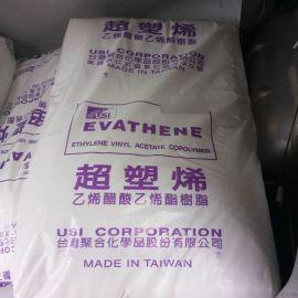 鞋材发泡 EVA台湾聚合UE629可代替软质PVC鞋底发泡EVA