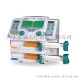 医用微量泵双通道注射泵 BYZ810注射泵