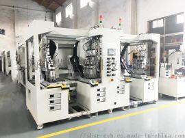 直销 超声波焊接机 超声波多头焊接机 非标大型超声波焊接机