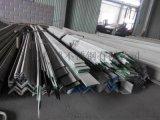 304不鏽鋼扁鋼 工業用扁鋼