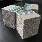 贵阳墙板设备公司-新型墙体材料-复合夹芯墙板设备