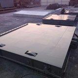 平面钢闸门功能|渠道平面钢闸门|平面钢闸门厂家