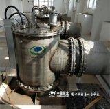 潜水轴流泵安装尺寸图承接泵站设备安装