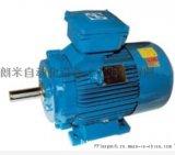 ENGV132MB德國LOHER電機