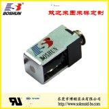 新能源电磁锁BS-K0730-01