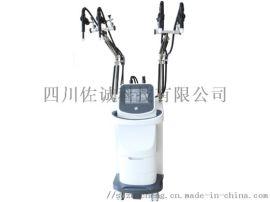 红外偏振光治疗仪 BHP-L20B 处方版