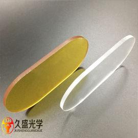 防刮花亚克力板生产厂家,加硬亚克力板哪里有买
