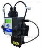 美国HF28053白光MTOL在线浊度仪