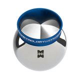 進口鐳射跟蹤儀靶球,SMR鐳射跟蹤儀靶球,廠家直銷