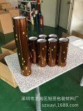 生產 煙臺耐高溫膠帶 防火耐高溫雙面膠帶