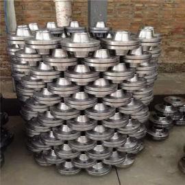 不锈钢板式平焊法兰高压对焊法兰哪家好?