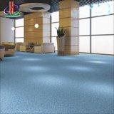 pvc地胶,塑胶地板,pvc运动地板,pvc地板革,pvc塑胶地板