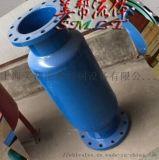 強磁水處理器@管內強磁水處理器