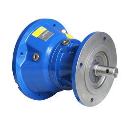 宁波四宇螺杆泵专用减速机,输送泵转子泵蠕动泵减速机