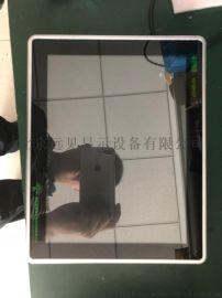 北京10.1寸车载显示器,可印logo,驾考一体机