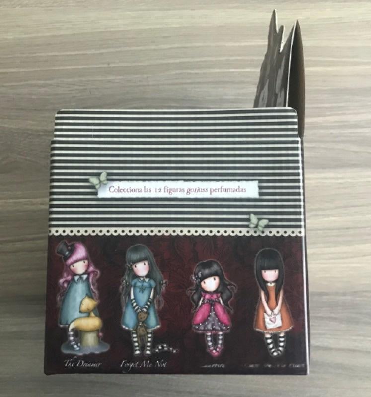 精品包装盒,精品盒,包装彩盒,彩盒包装,包装印刷