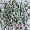 绿沸石报价绿沸石厂家 多肉种植铺面  绿沸石