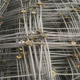 山体边坡防護網-主动边坡防護網-山体主动防護網