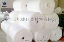 东莞常平EPE珍珠棉白色泡棉生产厂家