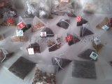 三角袋茶叶包装机、锥形茶叶包装机 花茶包装机