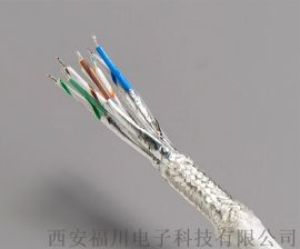 RCN9034-24電線電纜