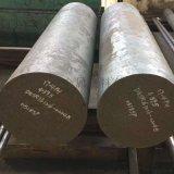 ASTM A564黑皮17-4PH/630不鏽鋼棒