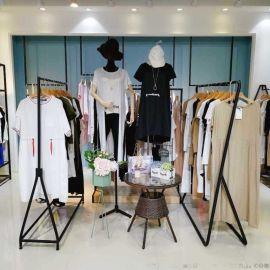 爱淘宝品牌折扣频道 蘑菇街直播卖衣服的货源是从哪里来