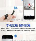 乐驰智云wifi微型高清摄像机