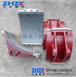 焦作市电力液压鼓式制动器刹车片