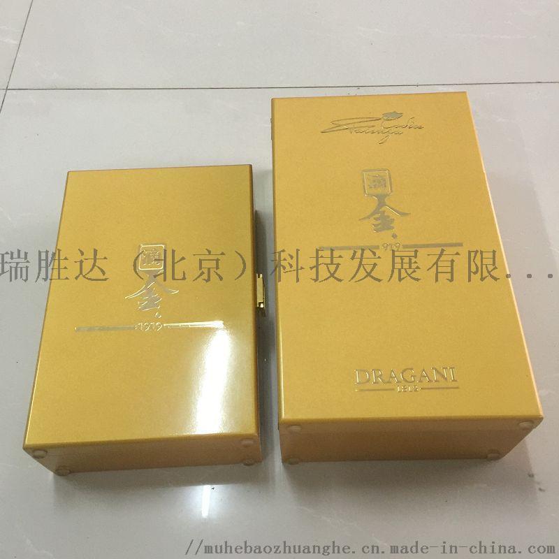 機關木盒加工廠家,北京硯臺木盒,瑞勝達紅酒木盒製作