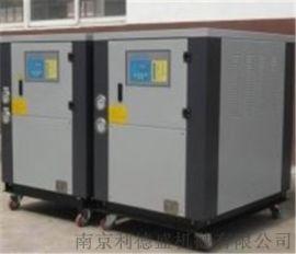 威海水冷箱式冷水机,威海水冷箱式冷水机厂家